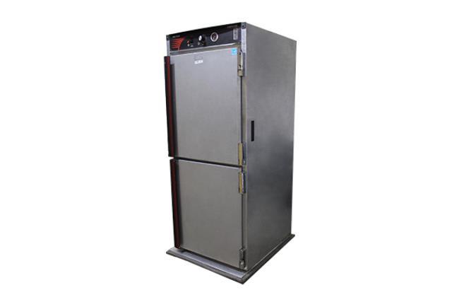 Warming Cabinet, Crescor Standard