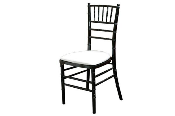 chair rentals party wedding chair rentals edmonton alberta