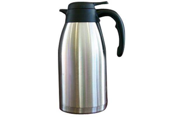 Coffee Urn Rentals Coffee Equipment Rental Edmonton
