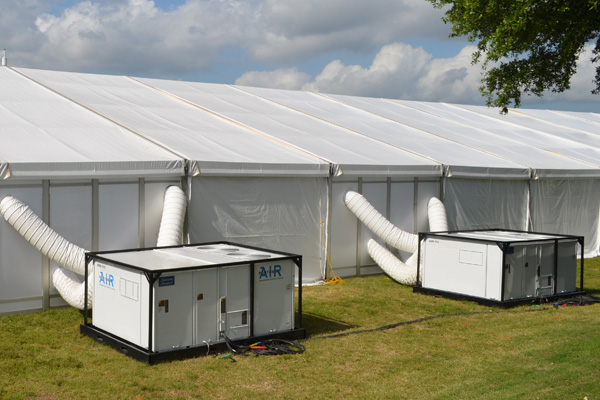 Party Tent Rentals Wedding Canopy Tent Rentals - Edmonton Alberta | Special Event Rentals : heating for tents - memphite.com