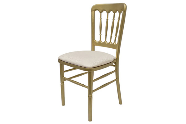 luxury event chair table sale exclusive rentals shower baby chairs chiavari