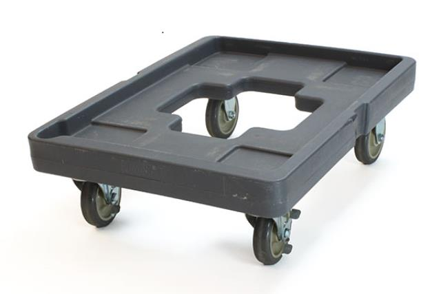 Cam-carrier Cart W/ Strap