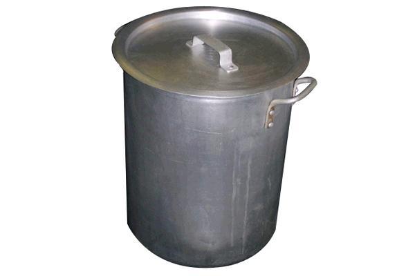32 Quart Stock Pot