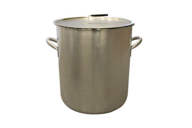 40 Quart Stock Pot