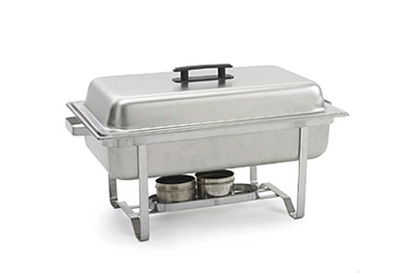 Full Size Standard Chafing Dish