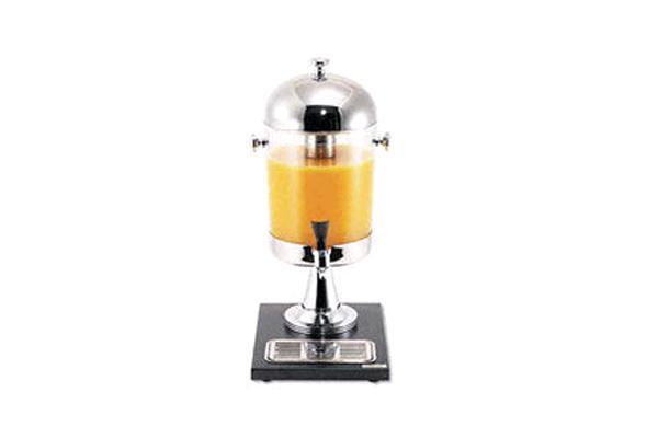 7.5 Quart Neptune Beverage Dispenser
