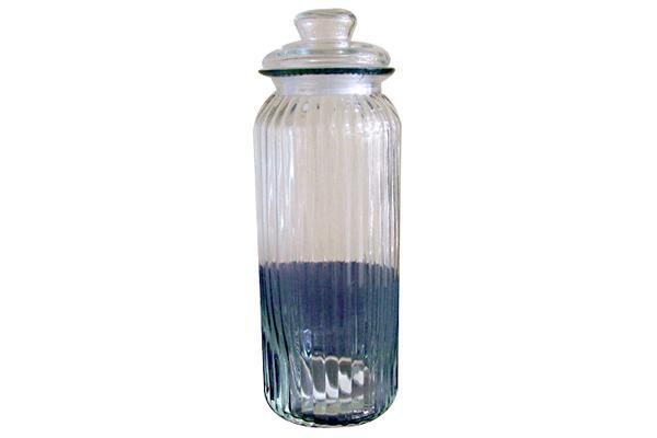 1 Litre Classic Candy Jar
