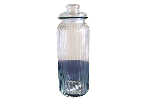 1.3 Litre Classic Candy Jar