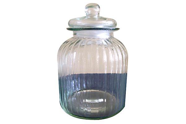 5 Litre Classic Candy Jar