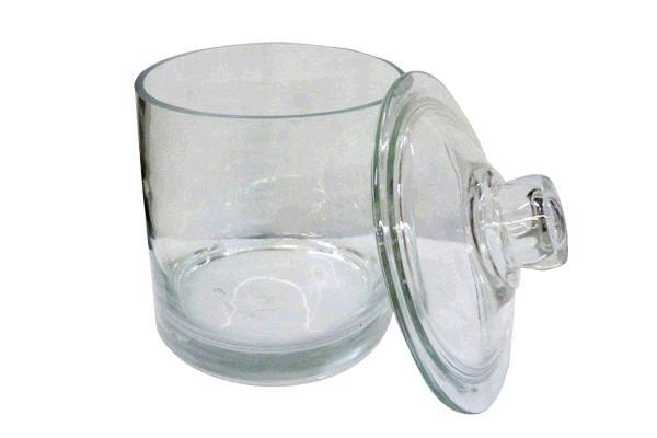 1.25 Litre Classic Candy Jar