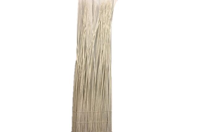 WHITE WILLOW TWIG DIVIDER