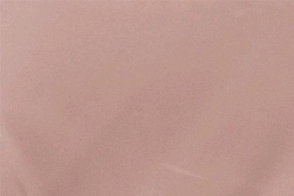 ICE PINK STANDARD POLY LINEN