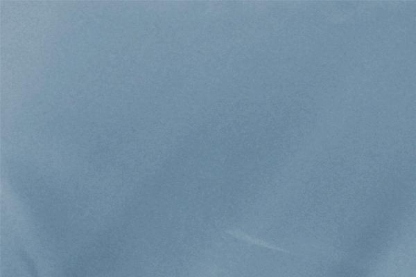LIGHT BLUE STANDARD POLY LINEN