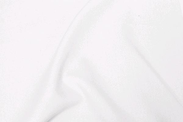WHITE VALUE LINEN