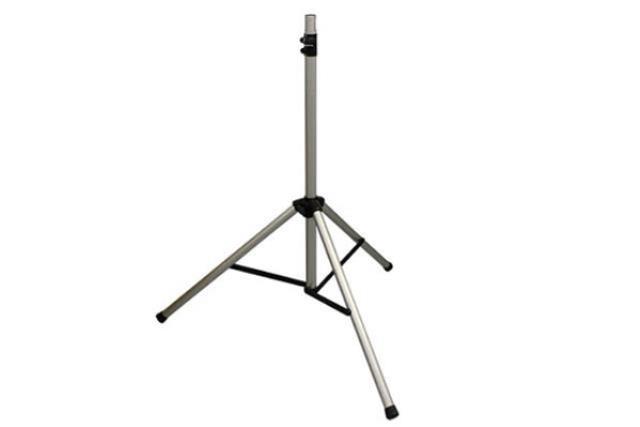 STAND, SPEAKER  FOR ANCHOR (SILVER)