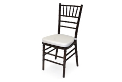 Rent Chiavari Chairs Chairs Rentals In Edmonton Alberta