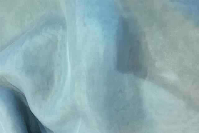 COPHEN BLUE VOILE BACKDROPS