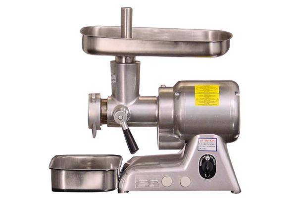 Rent 115 Volts Meat Grinderchopper Catering Equipment