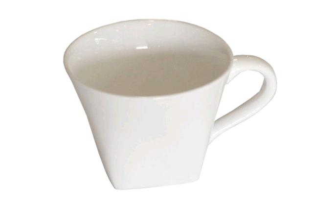 5.5 OZ WHITTIER FLARED CUP