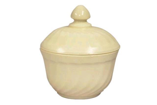 TABLECHARM SUGAR BOWL