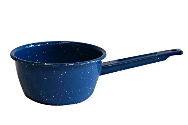 2QT WESTERN SAUCE PAN