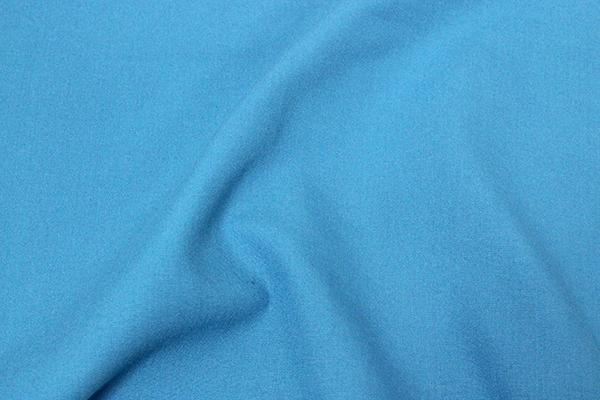 HAWAIIAN BLUE SIGNATURE NAPKIN
