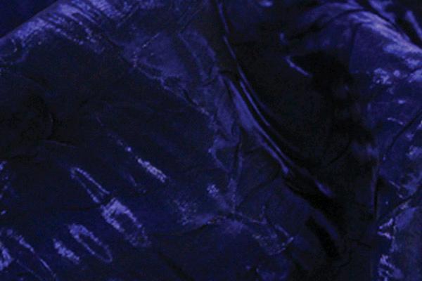 ROYAL-BLACK DAZZLE RUNNER, 90