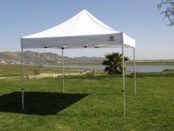 Rent Pop Up Shelter Tents Canopies Rentals In Edmonton