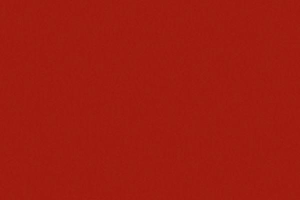 RED SIGNATURE LINEN