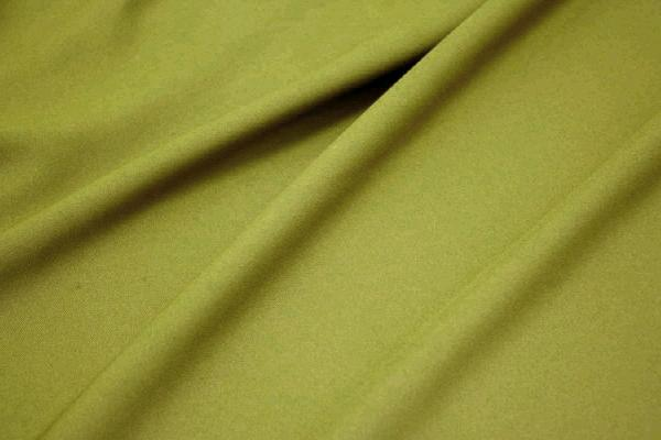 HONEYDEW SIGNATURE LINEN