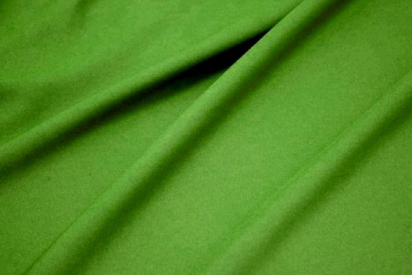KELLY GREEN SIGNATURE LINEN