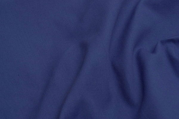 ROYAL BLUE SIGNATURE LINEN