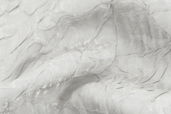 WHITE DAZZLE LINEN