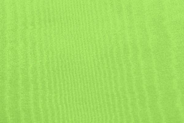 APPLE GREEN MOIRE LINEN