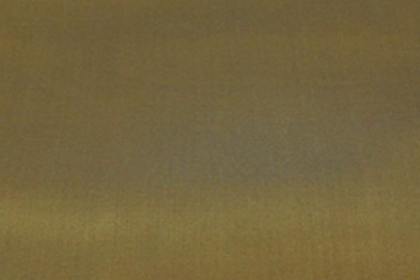 GOLD TAFFETA LINEN