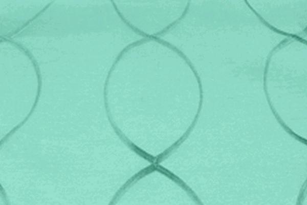 INFINITY TIFFANY BLUE NOVA LINEN