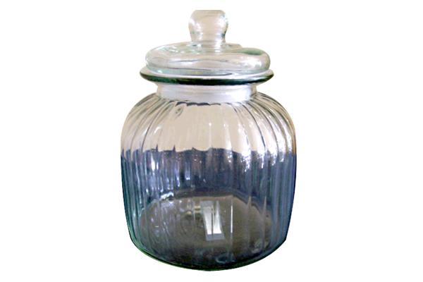 3.8 LITRE CLASSIC CANDY JAR