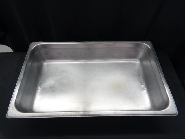 INSERT PAN, FULL-SIZE 4
