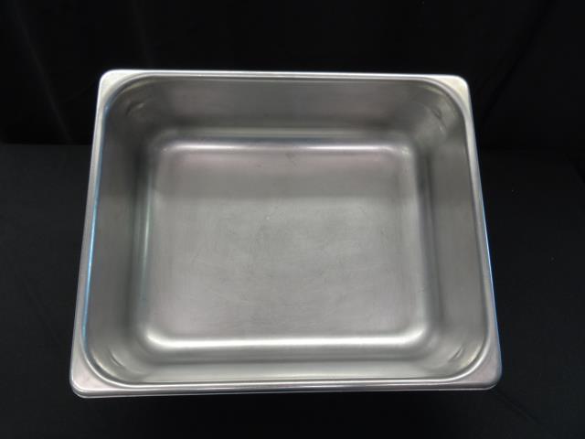 INSERT PAN, HALF-SIZE 4