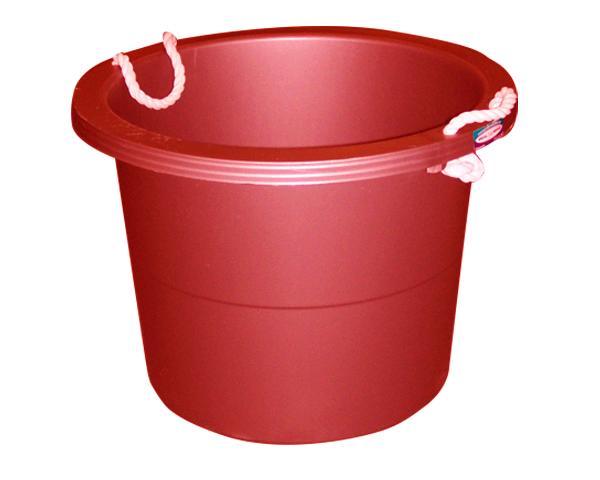 RED BEER TUB